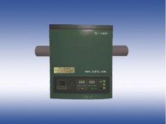 1400℃管式电炉